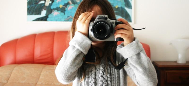 """Concorso fotografico """"Colori dell'Appennino"""""""